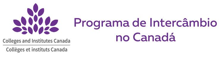 Estudantes do IF podem se inscrever para Programa de Intercâmbio