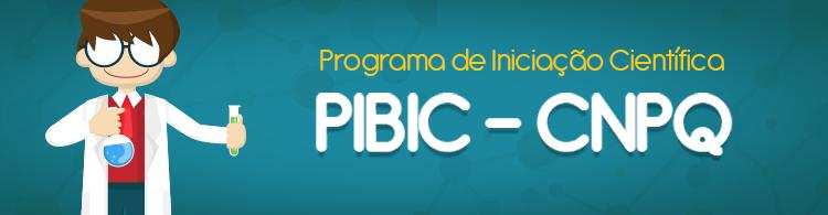 IFSULDEMINAS divulga editais para os programas de Iniciação Científica PIBIC, PIBIC-Af e PIBIC-EM do CNPq