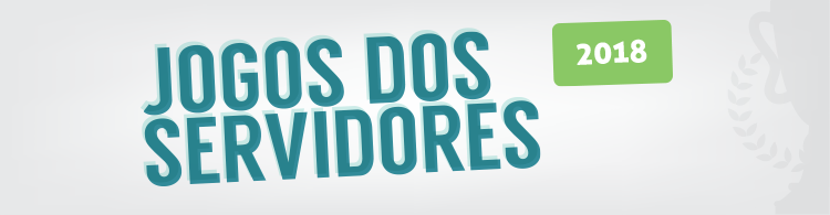 IFSULDEMINAS promove Jogos dos Servidores 2018